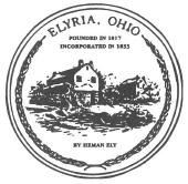 Elyria, Ohio USA